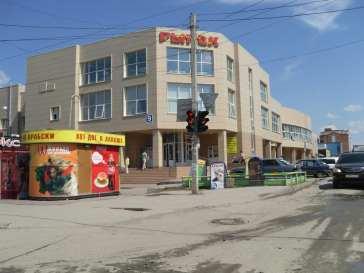 рынок бердск фото
